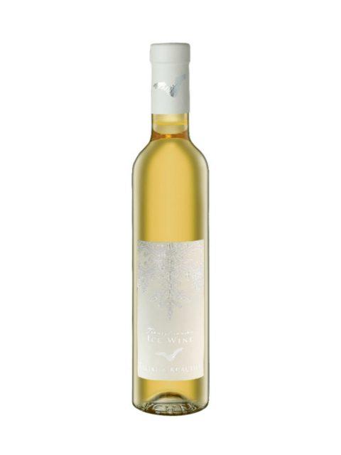Vin Alb Sec Liliac Transylvanian Ice Wine, 375 ml