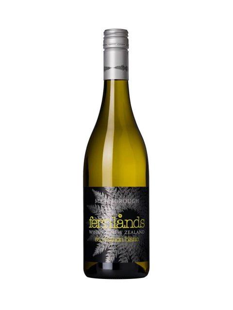 Vin Alb Sec Marisco Fernlands Sauvignon Blanc, 75 cl