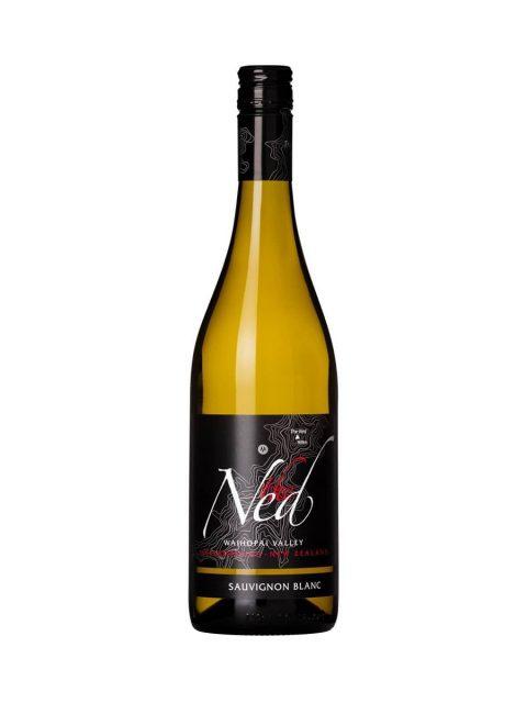 Vin Alb Sec Marisco Vineyard The Ned Sauvignon Blanc, 75 cl