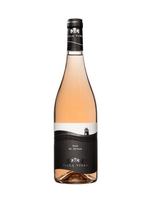 Vin Rose Sec Villa Vinea Rose Premium, 75 cl